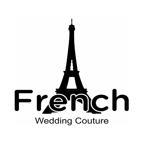 French Wedding Couture