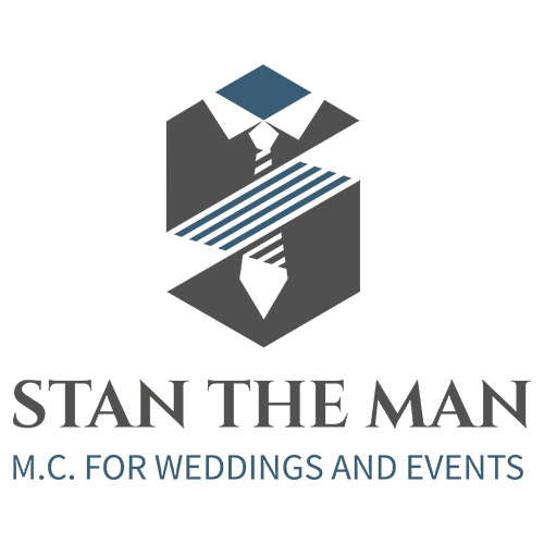 Emcee Stanley (Stan The Man)