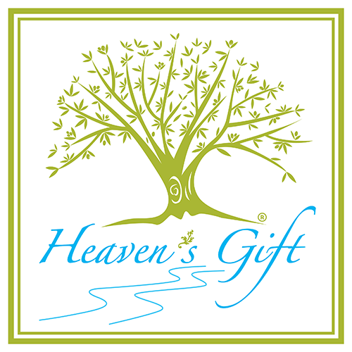 Heaven's Gift Pte Ltd - The Special Events Planner
