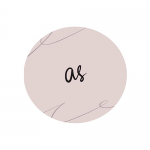 ambershots-logo