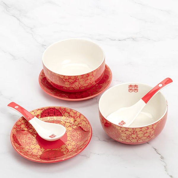 the-chinese-wedding-shop-bowlset