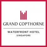 grand-copthorne-logo