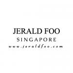 jerald-foo-emcee-logo